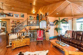 Photo 9: 3734 50 Street: Gibbons House for sale : MLS®# E4242721