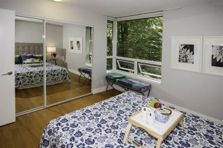 Photo 8:  in : Vancouver West Condo for sale : MLS®# R2094504