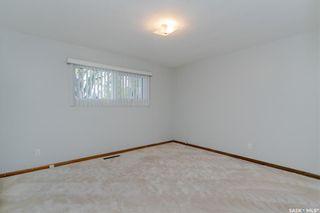 Photo 11: 8 Norman Crescent in Saskatoon: Avalon Residential for sale : MLS®# SK871566