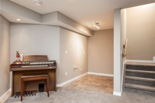 Photo 29: 4416 48A Street: Leduc Townhouse for sale : MLS®# E4228058