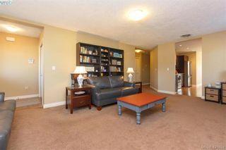 Photo 6: 1095 Fitzgerald Rd in SHAWNIGAN LAKE: ML Shawnigan House for sale (Malahat & Area)  : MLS®# 834907