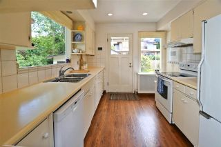 Photo 12: 5846 ANGUS Drive in Vancouver: South Granville House for sale (Vancouver West)  : MLS®# R2405199