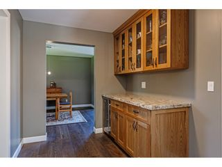 """Photo 12: 30886 DEWDNEY TRUNK Road in Mission: Stave Falls House for sale in """"Stave Falls"""" : MLS®# R2564270"""