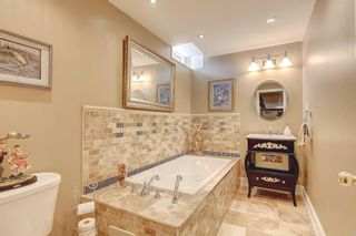 Photo 32: 139 Penndutch Circle in Whitchurch-Stouffville: Stouffville House (2-Storey) for sale : MLS®# N4779733