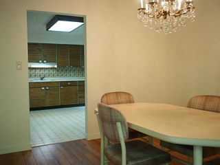 """Photo 4: 209 444 W 49TH Avenue in Vancouver: South Cambie Condo for sale in """"WINTERGREN"""" (Vancouver West)  : MLS®# V1088154"""