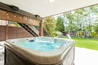 "Photo 25: 22976 136 Avenue in Maple Ridge: Silver Valley House for sale in ""SILVER RIDGE"" : MLS®# R2467382"