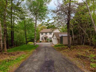 Photo 1: 22 Piccadilly Close in Stillwater Lake: 21-Kingswood, Haliburton Hills, Hammonds Pl. Residential for sale (Halifax-Dartmouth)  : MLS®# 202113944