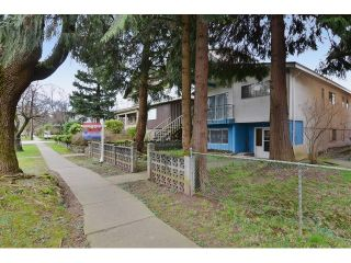 """Photo 9: 116 W 18TH Avenue in Vancouver: Cambie House for sale in """"CAMBIE VILLAGE"""" (Vancouver West)  : MLS®# V1105176"""