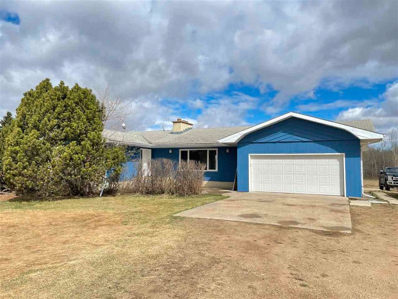 FEATURED LISTING: 27116 Twp Rd 590 Rural Westlock County
