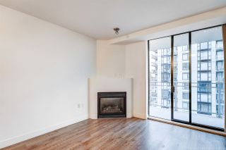 """Photo 11: 1014 175 W 1ST Street in North Vancouver: Lower Lonsdale Condo for sale in """"TIME"""" : MLS®# R2423452"""