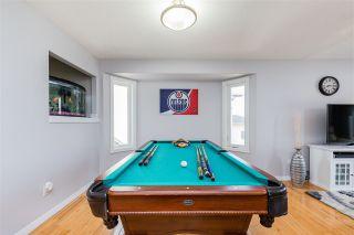 Photo 6: 7919 164 Avenue in Edmonton: Zone 28 House for sale : MLS®# E4239839