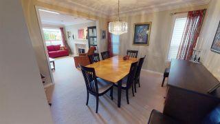 Photo 7: 3188 HUNT Street in Richmond: Steveston Village House for sale : MLS®# R2579863