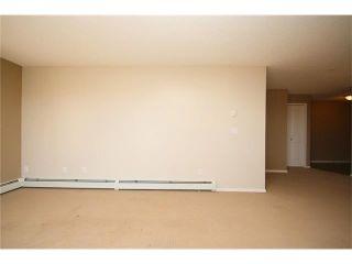 Photo 10: 2301 505 RAILWAY Street W: Cochrane Condo for sale : MLS®# C4027722