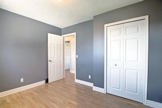 Photo 18: 406 Cole Crescent: Carseland Detached for sale : MLS®# A1147855