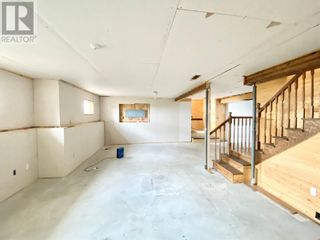 Photo 19: 7 Circular Road in Little Burnt Bay: House for sale : MLS®# 1236318