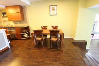 Photo 9: 37 North Taylor Road in Kawartha Lakes: Rural Eldon House (Backsplit 3) for sale : MLS®# X4827420