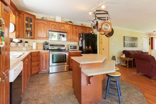 Photo 13: 57 Minas Crescent in New Minas: 404-Kings County Residential for sale (Annapolis Valley)  : MLS®# 202118526