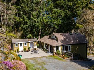 Photo 30: 5556 Old West Saanich Rd in : SW West Saanich House for sale (Saanich West)  : MLS®# 870767