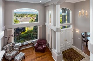 Photo 18: 781 Bowen Dr in : CR Willow Point House for sale (Campbell River)  : MLS®# 878395