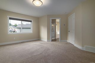 Photo 21: 406 303 Arden Rd in : CV Courtenay City House for sale (Comox Valley)  : MLS®# 856435