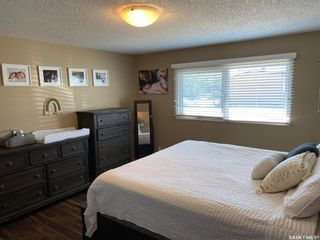 Photo 17: 315 2nd Street East in Cabri: Residential for sale : MLS®# SK871543