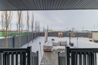 Photo 7: 114 Houle Drive: Morinville House for sale : MLS®# E4226377