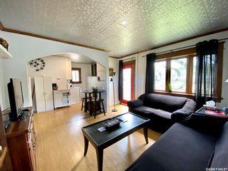 Photo 5: 73 Franklin Avenue in Yorkton: Residential for sale : MLS®# SK871197