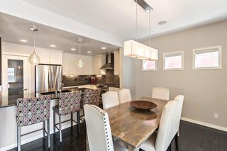 Photo 12: 210 COPPERPOND Boulevard SE in Calgary: Copperfield Detached for sale : MLS®# A1032379