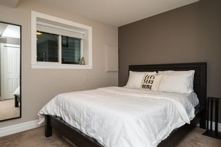 Photo 18: 12848 26 AVENUE in South Surrey White Rock: Elgin Chantrell Home for sale ()  : MLS®# R2138791