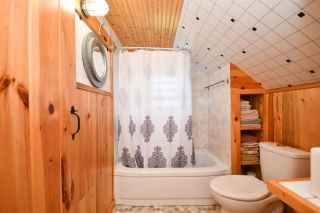 Photo 17: 4506 Black Rock Road in Canada Creek: 404-Kings County Residential for sale (Annapolis Valley)  : MLS®# 202013377
