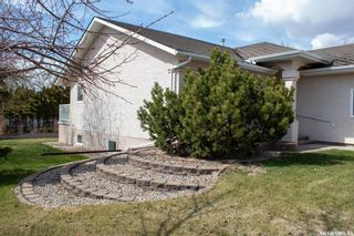 Photo 2: 111 3rd Avenue in St. Brieux: Residential for sale : MLS®# SK854889
