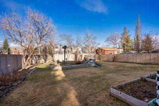 Photo 42: 328 Riverview Close SE in Calgary: Riverbend Detached for sale : MLS®# A1092957