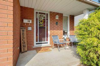 Photo 3: 10 Pheasant Court: Orangeville House (Bungalow-Raised) for sale : MLS®# W5354287
