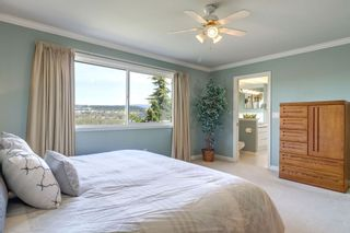 """Photo 14: 1075 COUTTS Way in Port Coquitlam: Citadel PQ House for sale in """"CITADEL"""" : MLS®# R2259660"""