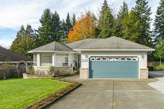 Photo 26: 1964 E 9th St in : CV Courtenay East House for sale (Comox Valley)  : MLS®# 859434