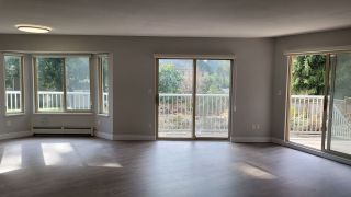 Photo 6: 656 FOLSOM STREET in Coquitlam: Central Coquitlam House for sale : MLS®# R2552634