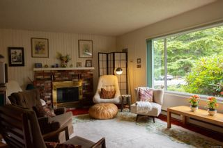 Photo 13: 452 Dogwood Rd in : PQ Qualicum Beach House for sale (Parksville/Qualicum)  : MLS®# 856145