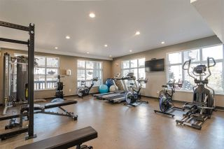 """Photo 20: 74 8138 204 Street in Langley: Willoughby Heights Townhouse for sale in """"Ashbury + Oak"""" : MLS®# R2437286"""