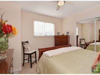 "Photo 9: 14 20788 87TH Avenue in Langley: Walnut Grove Townhouse for sale in ""Kensington Village"" : MLS®# F1323786"