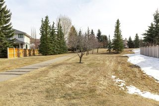 Photo 41: 60 Hawktree Green NW in Calgary: Hawkwood Detached for sale : MLS®# A1090013