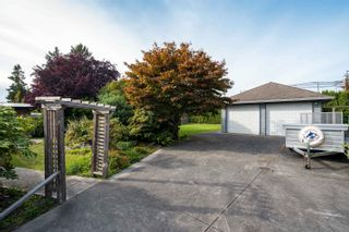 Photo 10: 5543 GROVE Avenue in Delta: Hawthorne House for sale (Ladner)  : MLS®# R2617603