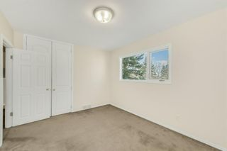 Photo 21: 28 Glacier Place SW in Calgary: Glamorgan Detached for sale : MLS®# A1091436