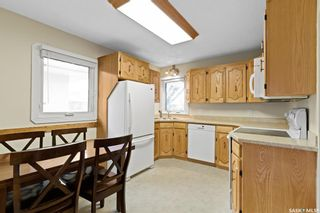 Photo 6: 47 Walden Crescent in Regina: Glencairn Residential for sale : MLS®# SK856340