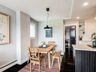 Photo 12: 603 1107 15 Avenue SW in Calgary: Beltline Apartment for sale : MLS®# A1064618