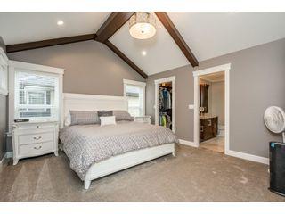 "Photo 18: 17188 3A Avenue in Surrey: Pacific Douglas House for sale in ""PACIFIC DOUGLAS"" (South Surrey White Rock)  : MLS®# R2532680"
