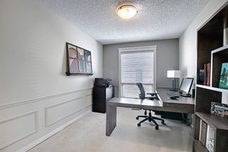 Photo 24: 11 Strathcanna Court SW in Calgary: Strathcona Park Detached for sale : MLS®# A1079012
