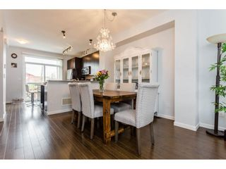 """Photo 7: 96 18777 68A Avenue in Surrey: Clayton Townhouse for sale in """"COMPASS"""" (Cloverdale)  : MLS®# R2152411"""