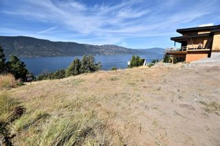 Photo 2: 1542 Granite Road in Lake Country: Land for sale (Out of Town)  : MLS®# 10239856
