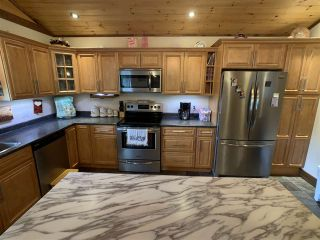 Photo 7: 4288 Gairloch Road in Union Centre: 108-Rural Pictou County Residential for sale (Northern Region)  : MLS®# 202012751