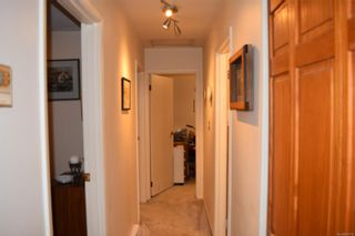 Photo 11: 512 Nimpkish Dr in : NI Gold River House for sale (North Island)  : MLS®# 856719